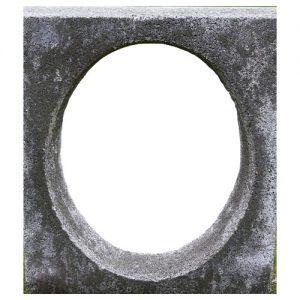 betonmal