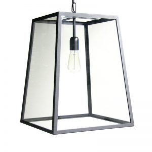 Pendant light 50