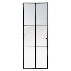 rustieke-binnendeuren-6-vaks